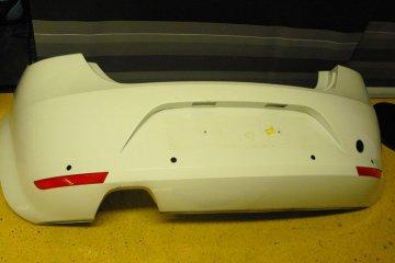 Seat Leon 1.4 TSI 001